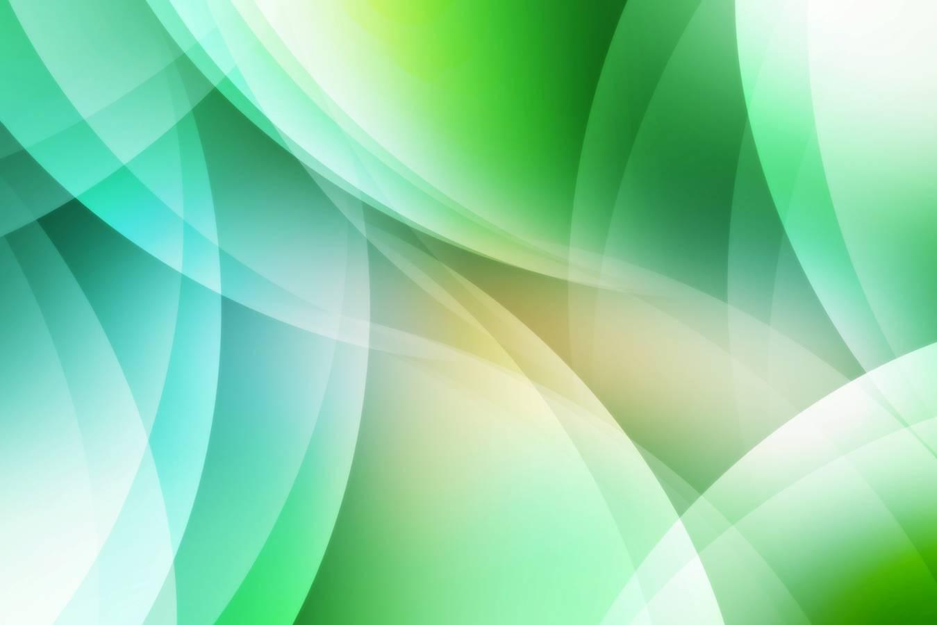 Sfondo astratto lucevita for Sfondi per desktop colorati